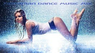 Romanian dance music mix  2013