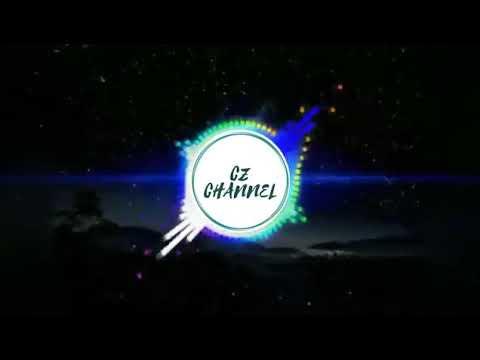 DJ REMIX-BAGAI LANGIT DAN BUMI