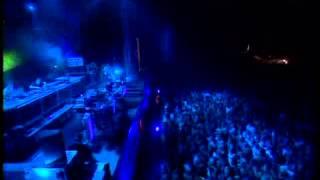 Booka Shade - Live @ Exit Festival 2008