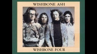Wishbone Ash Everybody Needs A Friend Music