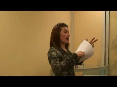 Alimente cu tromboză și varicoză