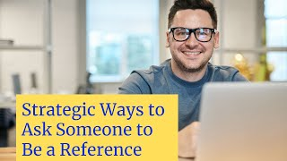 How to Ask and Received Reference From Boss/Supervisor/Lecturers| 100% Effective