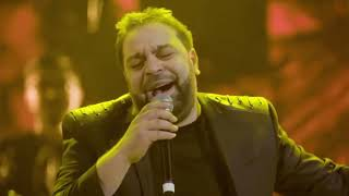 Florin Salam -  Pentru ce asi trai, Daca tu n ai fi  LIVE  VIDEO