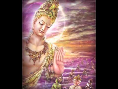 34/143-Đạo đế (Thất Bồ Đề Phần)-Phật Học Phổ Thông-HT Thích Thiện Hoa