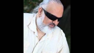 Neshrab 7ashishe (Elie Massaad - Elie Mass'ad -  إيلي مسعد)