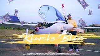 KHARCHE BHARI | JIZZY x TS | Prod by. YASH | (Middle Class Rap)