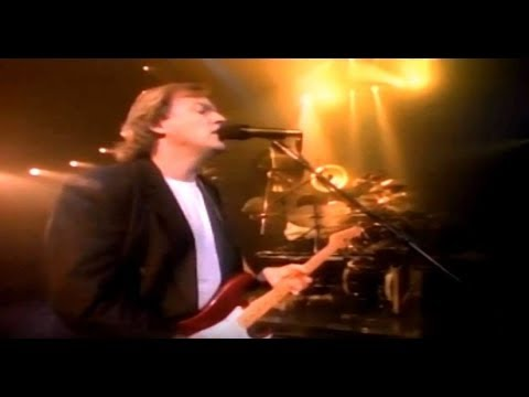 """Pink Floyd - """" SORROW """" Delicate Sound of Thunder 1988"""