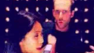 Anggun - Juste avant toi (REMIX)