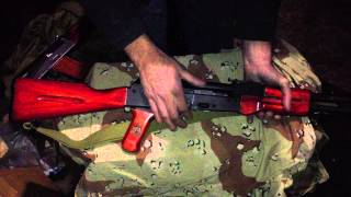 Ak47 Buyers Guide The Only Ak Buyers Guide