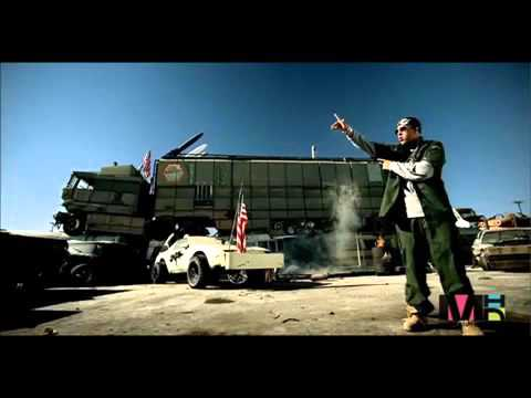 Rompe Daddy Yankee letra