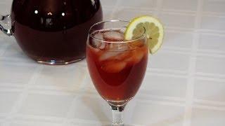 Autumn Tea -- Lynn's Recipes