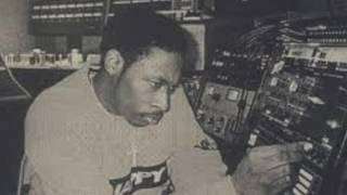 Pete Rock In Control WBLS 1990