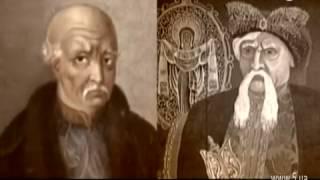 Гібридна війна РФ зразка 1658-59: як козаки перемогли спочатку Росію, а потім самих себе // Част.4
