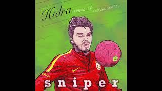 Hidra   SNIPER