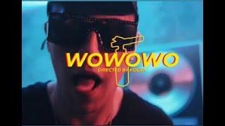 Chillwagon   Wowowo   Remix   | Bass Boosted |