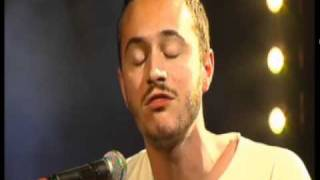 EDITORS   Fingers In The Factories   Live Acoustic  Stunning Sound!!!