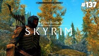 The Elder Scrolls V: Skyrim Special Edition - Прохождение #137: Зуб Фалдара