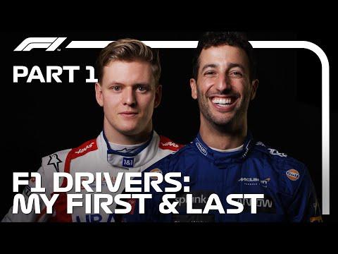 F1 drivere pierde în greutate