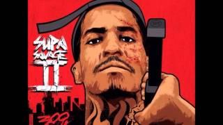 Lil Reese - Gang (Instrumental) [Remake]