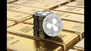 Yahoo Finance XRP Market Cap Double CMC; Tron A Protocol, Not a Company; UBS Chief
