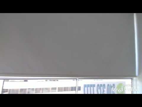 Apartaestudios, Alquiler, Ciudad Jardín - $1.150.000