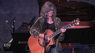 "Caroline Aiken ""Broken Wings Heal"" @ Eddie Owen Presents"