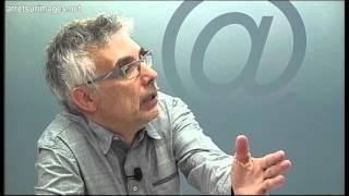 @SI  - Merci Patron extrait - François Ruffin et Frédéric Lordon