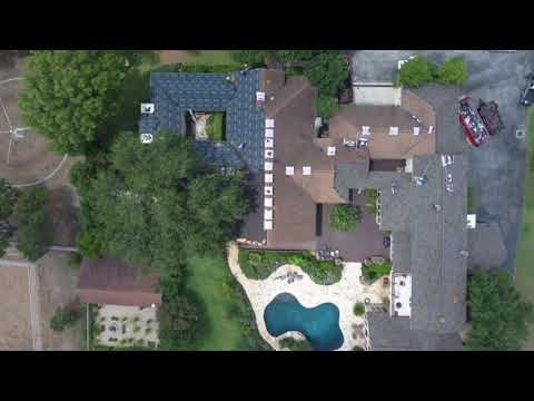 Premier Roofing And Contracting Youtube Videos