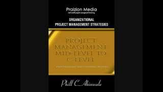 Project Management Mid-Level to C-Level & Getting Rich in Project Management Audiobooks