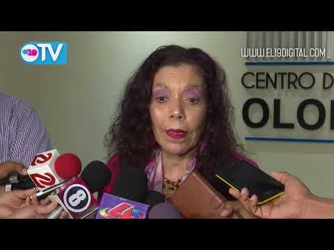 """Compañera Rosario: """"Tenemos el desafío de realizar un proceso electoral respetuoso y armonioso"""""""