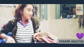 تحميل اغاني وهل يوجد أحلى من هذه اللحظات ❤???????? أجمل قصة حب كورية MP3