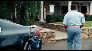 Trailer of Old Dogs (2009)