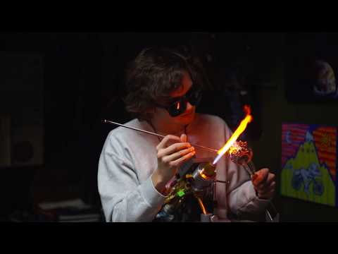 glass-blowing-in-montana--hunter-linstead