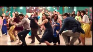 'Gallan Goodiyaan' Full VIDEO Song Dil Dhadakne Do T Series