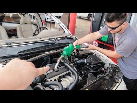 mp4 Automotive Gas Oil Diesel, download Automotive Gas Oil Diesel video klip Automotive Gas Oil Diesel