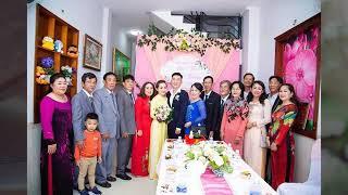 Chc Mng m Cui Thnh Truong Thy Trn