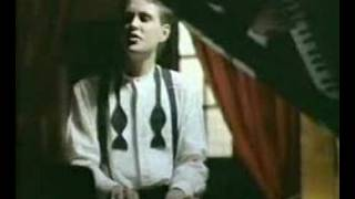 The Notting Hillbillies: Your own sweet way (videoclip)