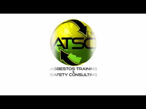 ATSC - Virtual Tour