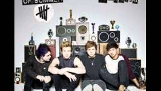 5 Seconds of Summer - American Idiot (Green Day Cover) (Audio)