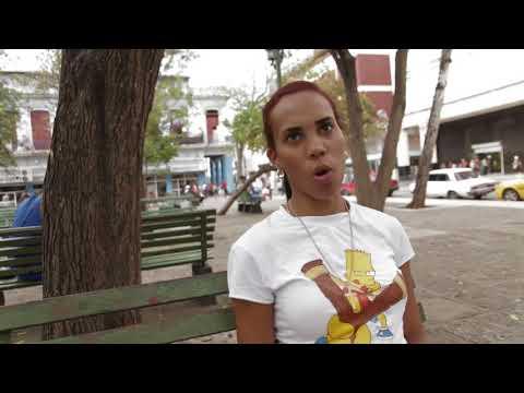 Regalo de las madres, un tormento para los cubanos