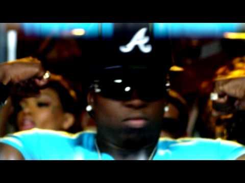 Say Bow Feat. J-Money