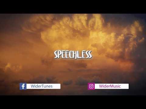 Speechless - Dan + Shay ( Lyrics video )