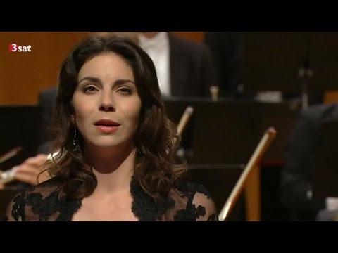 Ihr habt nun Traurigkeit- Ein deutsches Requiem