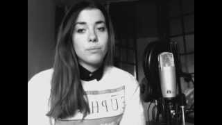 Like a hobo by Charlie Winston - Cover