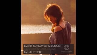 Dj Optick - Obsession - Ibiza Global Radio - Best tracks from Romania in 2016 - Deep House mix