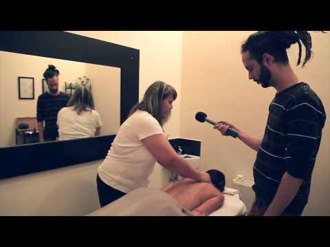 Hogyan lehet csökkenteni az ízületi fájdalmakat és a hőmérsékletet
