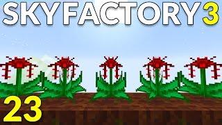 minecraft mystical agriculture - Kênh video giải trí dành cho thiếu