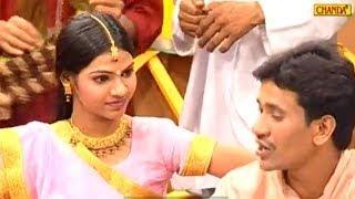 Muhwa Phulela Dhaniya | मुँहवा फुलेल धनिया | Dinesh Lal Yadav | Bhojpuri Hot Songs
