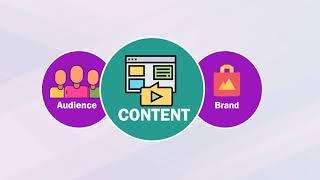 WeAreContent - Video - 2