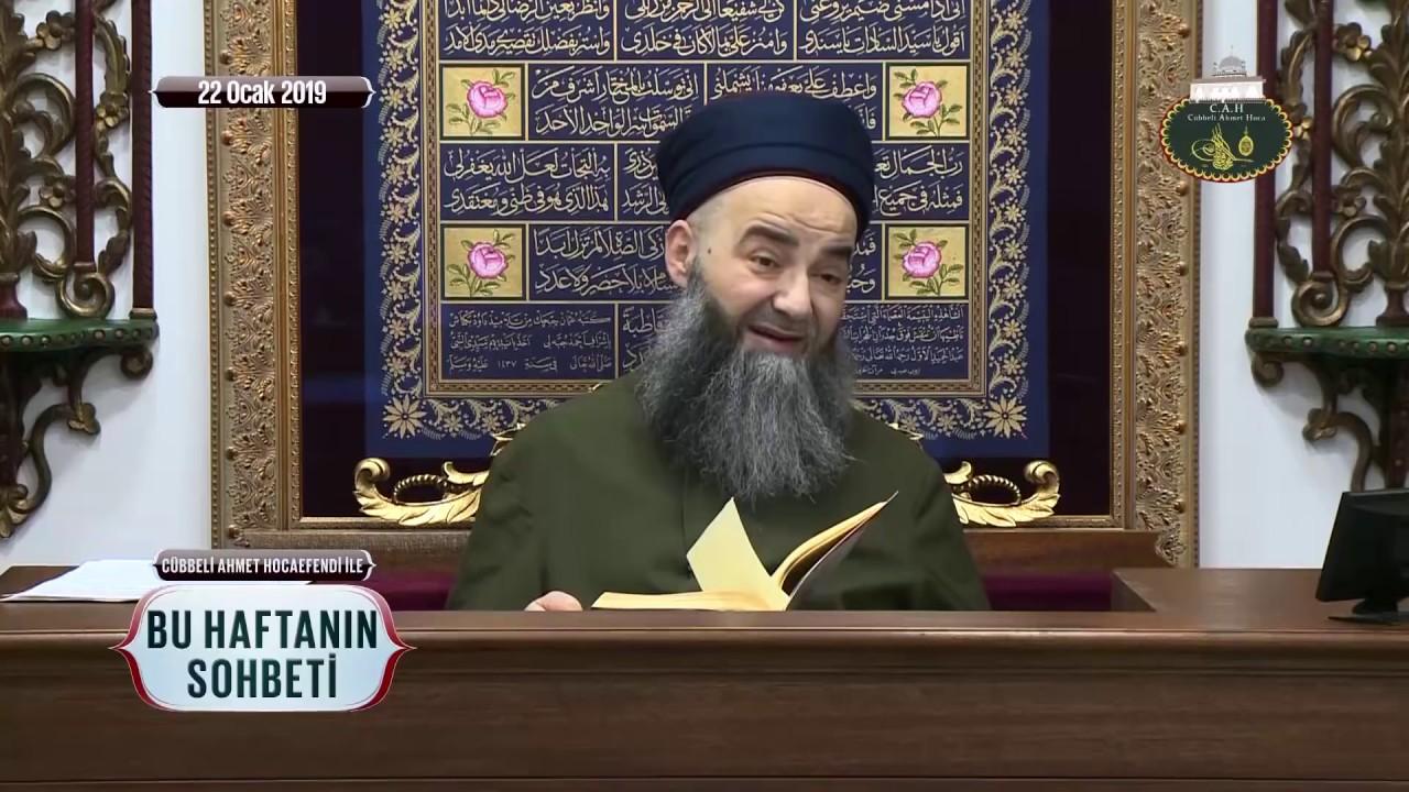 M. Öztürk'ü İşsiz Aşsız Bırakın Demiyoruz KDÜ (Kur'ân Düşmanları Üniversitesi) Kurun Rektörü Olsun!